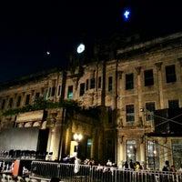 Снимок сделан в Plaza Mayor пользователем Mark S. 2/13/2013