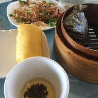 Photo taken at Golden Times Chinese Restaurant by Ozgenre on 2/7/2016