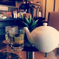 Das Foto wurde bei Doi Chang Coffee von Pimmee Gourmet!! am 10/7/2013 aufgenommen