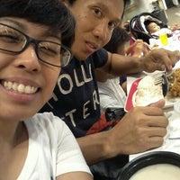 Photo taken at KFC by Aiz F. on 9/1/2014