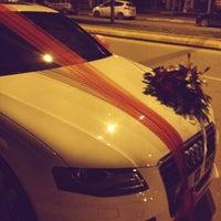 12/27/2014 tarihinde Müge Sağziyaretçi tarafından Öğretmenevi'de çekilen fotoğraf