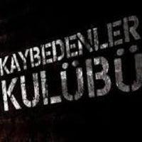 Photo taken at Kaybedenler Kulübüü by Edis U. on 6/17/2013