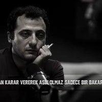 Photo taken at Kaybedenler Kulübüü by Edis U. on 6/24/2013