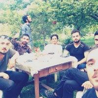 Photo taken at Ceritoğlu Tavukculuk by Taha C. on 7/7/2016