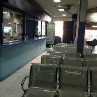 Foto tirada no(a) LTO Manila West District por DK d. em 2/4/2013