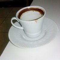 Photo taken at incim hediyelik by Binnur K. on 2/26/2013