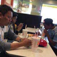 Photo taken at McDonald's by Jessica F. on 8/30/2017