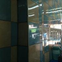 Photo taken at ร้านอาหารสถานีสุโขทัย by Niran M. on 1/16/2013
