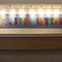 Photo taken at Walmart Global eCommerce HQ by JaviviCat on 7/8/2016