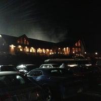 รูปภาพถ่ายที่ Liberty Mountain Resort โดย Kevin S. เมื่อ 2/9/2013
