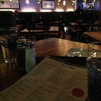 Photo taken at Primebar Minneapolis by Cody C. on 3/19/2013