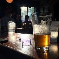 Photo taken at The Gingerman Tavern by John M. on 5/17/2015