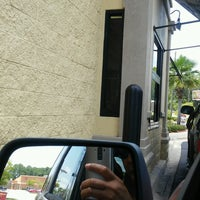 Photo taken at Zaxby's Chicken Fingers & Buffalo Wings by Derrick O. on 7/29/2016