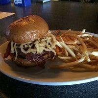 Photo taken at Tapper's Pub by devynn r. on 4/18/2015