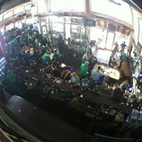 Photo taken at The Hills Bar and Grille by devynn r. on 3/17/2013