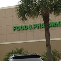 Photo taken at Publix by Ami W. on 5/19/2013
