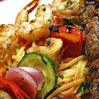 Photo taken at Spaghetti Eddie's Cucina Italiana by Spaghetti Eddie's Cucina Italiana on 8/12/2015