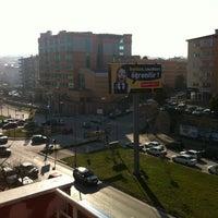 Photo taken at ID Danışmanlık Bursa by Deniz Y. on 1/14/2013