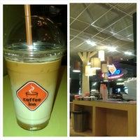 Foto scattata a Coffee Inn da Dana B. il 3/29/2014