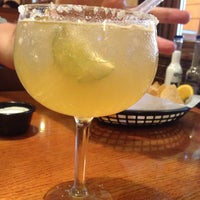 Photo taken at El Tapatio by Jaana G. on 5/9/2015