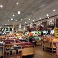 Photo taken at The Fresh Market by Jaana G. on 9/21/2013