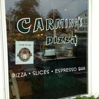 Photo taken at Carmine's by Joseph S. on 7/7/2013