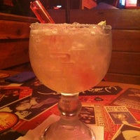 Photo taken at Texas Roadhouse by TaRita T. on 2/23/2013