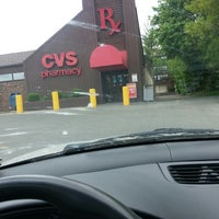 cvs pharmacy 839 e main st