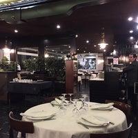 Photo taken at Restaurante Tritón by !!!!! ?. on 11/13/2014