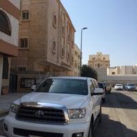 Photo taken at بيت فرفور by Raheem C. on 2/4/2015