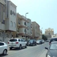 Photo taken at بيت فرفور by Raheem C. on 9/11/2014