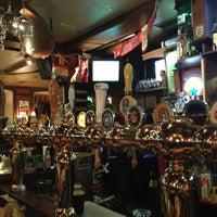 Foto diambil di Bobby Dazzler Pub oleh Konstantin B. pada 4/12/2013