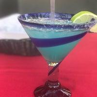 Photo taken at Margaritas by Amanda D. on 4/1/2017