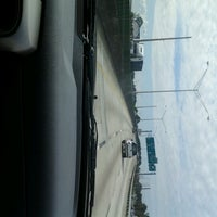 Photo taken at Interstate 10 by kimberly t. on 11/30/2012