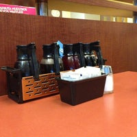 Photo taken at IHOP by Adrián M. on 11/14/2012