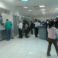 Photo taken at CAC Telcel by Valentina .. on 1/29/2013