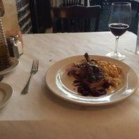 Photo taken at Pignetti's Italian Restaurant by Zac N. on 9/20/2016