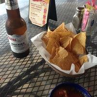 รูปภาพถ่ายที่ E Bar Tex-Mex โดย Matt M. เมื่อ 5/17/2013