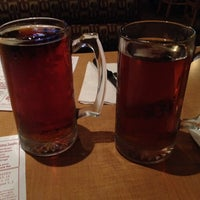 Photo taken at Olde Falls Inn by Jenny H. on 5/22/2014