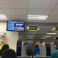 Photo taken at Suruhanjaya Syarikat Malaysia by Azlin A. on 12/21/2016