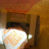 Photo taken at McDonald's by Eddi S. on 8/15/2013
