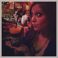 Photo taken at Flip Flops by Maggie H. on 3/2/2013