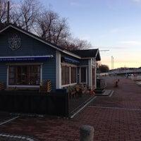 Photo taken at Kipparikioski by Janne H. on 11/23/2013