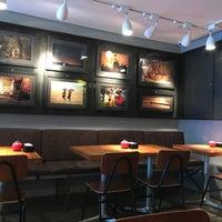 Photo taken at Town Sandwich Co. by Carol M. on 5/11/2017