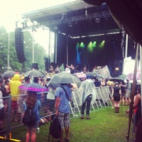 Photo taken at TURF by Brian C. on 7/7/2013