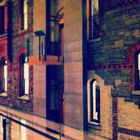 10/11/2012 tarihinde Brian C.ziyaretçi tarafından Royal Conservatory of Music'de çekilen fotoğraf