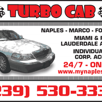 Photo taken at Turbo Cab by Turbo C. on 12/26/2013