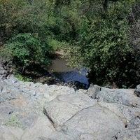 Ruta de las aguas termales en Hidalgo -