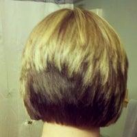 Studio Hair Dezine