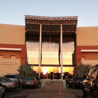 Photo taken at CC Las Virtudes - Ciudad Comercial by Harold V. on 2/1/2013